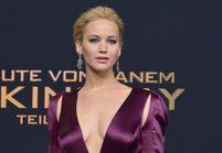Jennifer Lawrence parle de son film avec Amy Schumer