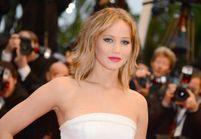 Jennifer Lawrence rejoue « A l'est d'Eden »
