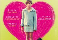 « L'Incomprise » d'Asia Argento : portrait touchant d'une enfant pas comme les autres