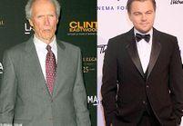 Leonardo DiCaprio sera « Hoover » pour Clint Eastwood