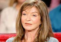 Mort de Marie-France Pisier : l'autopsie pas « concluante »