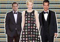 Oscars 2014 : place aux pronostics !