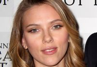Scarlett Johansson va réaliser son premier long-métrage