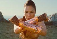 « Wonder Woman 2 » sera le premier film tourné avec les nouvelles mesures anti-harcèlement sexuel