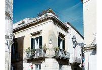 Que faire à Lecce, la divine et gourmande destination italienne !