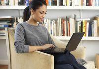 Booktubeuses : qui sont ces critiques littéraires 2.0 ?