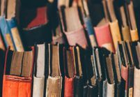 Où acheter des livres d'occasion : nos conseils et nos adresses