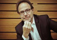 Marc Levy : ses cinq romans préférés