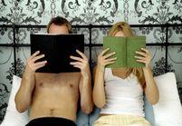 On sait combien de livres il vous reste à lire avant de mourir