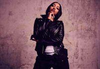 Shay : « jolie garce » et future star du hip-hop