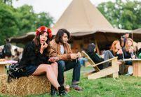 Quels sont les meilleurs festivals pour bien manger ?