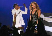Vidéo : Beyoncé reprend « Bang Bang » sous les yeux de Jay Z