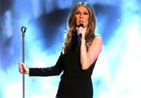 Céline Dion en concert à Paris : écoutez la playlist de son Best Of