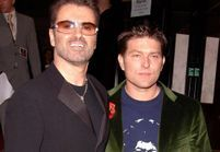 George Michael : qui était Kenny Goss, le grand amour de sa vie