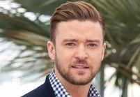 Justin Timberlake dévoile son nouveau clip « TKO »