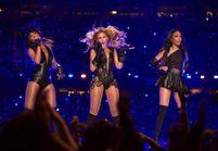Les Destiny's Child vont-elles se reformer?