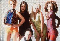 Quatre titres inédits des Spice Girls ont fuité sur Internet