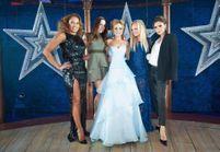 Quand Nicole Kidman et James Franco reprennent « Wannabe » des Spice Girls