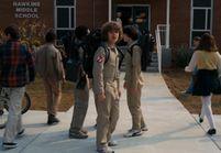 « Stranger Things » saison 2 : les premières images sont là !