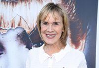 Twin Peaks : décès de Catherine E. Coulson, la «Dame à la bûche»