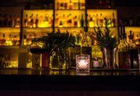 Bars cachés à Paris : nos adresses secrètes (ou presque)