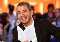 Ali Baddou, le nouvel homme fort de Canal Plus !