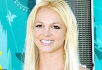 "Britney Spears dans ""Glee"" : c'est signé !"