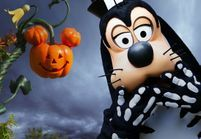 Halloween à Disneyland Paris : quoi de neuf cette année ?