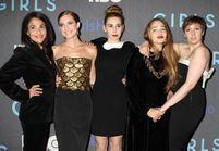 « Girls » : les secrets de sa productrice Jenni Konner
