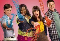 Glee : changement de casting en prévision