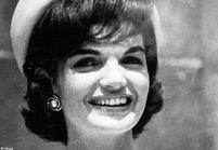 Jackie Kennedy : ses confessions inédites bientôt diffusées