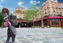 Ratatouille : on a testé la nouvelle attraction de Disneyland Paris !