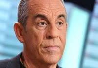 Thierry Ardisson tacle Alessandra Sublet