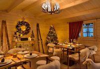Ces restaurants d'altitude parisiens au sommet de la coolitude