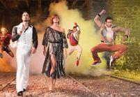 La comédie musicale « Saturday Night Fever » : on y va !