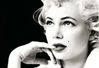 « My week with Marilyn » : j'y vais ? j'y vais pas ?