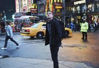 « Mr Robot » arrive (enfin) en France