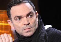 « On n'est pas couché » : Yann Moix va quitter l'émission