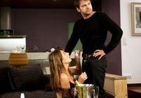 Sexualité : les Français, fans de plans à trois ?