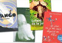 Livres : la sélection d'Anna Gavalda