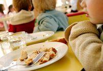 De plus en plus d'enfants touchés par l'anorexie ?
