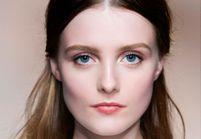 10 tips pour un maquillage de mariée réussi