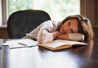 8 conseils pour ne plus être fatiguée après un repas