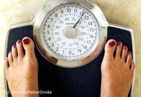 Quels sont les risques de l'obésité ?