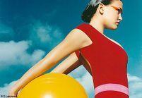 Fitness : les 7 accessoires indispensables