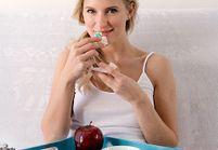 Les aliments coupe-faim : comment les consommer ?