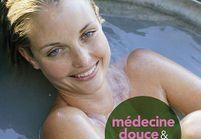 Bien-être : salon de la « médecine douce & de la thalasso »