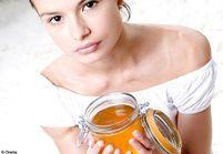 Le miel, l'allié forme de l'hiver