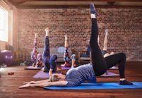 Yoga fusion : la nouvelle pratique qui muscle et détend à la fois