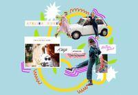 15 blogs mode à suivre de près